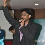 Chennai Bangalore EnterTrainer hosting Retailers meet at Hotel Jalpaan